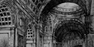 architektura wnetrz W002