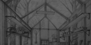 architektura wnetrz W010