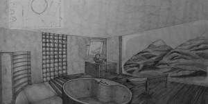 architektura wnetrz W011