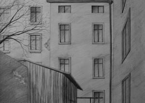 kurs rysunku A041