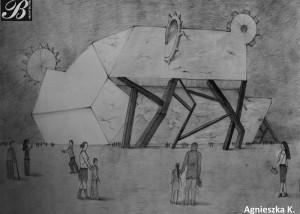 kurs rysunku A044