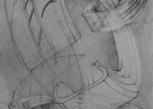 kurs rysunku G009