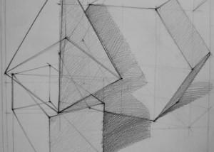 kurs rysunku G012