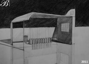kurs rysunku G016