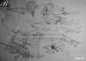 kurs rysunku G018