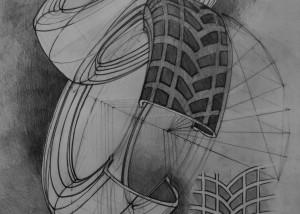 kurs rysunku G023