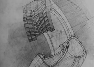 kurs rysunku G026