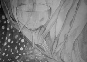 kurs rysunku M011