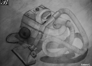 kurs rysunku M012