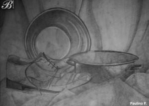 kurs rysunku M013