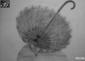 kurs rysunku M023