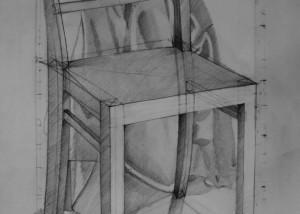 kurs rysunku M025