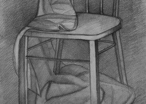 kurs rysunku M027