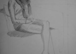 kurs rysunku P010