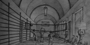 kurs rysunku W013