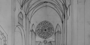 kurs rysunku W014