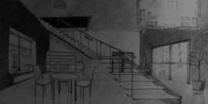 kurs rysunku W016
