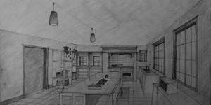 kurs rysunku W017