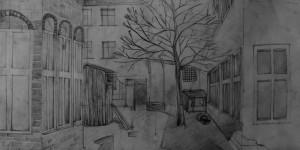 kurs rysunku W019