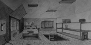 kurs rysunku W022