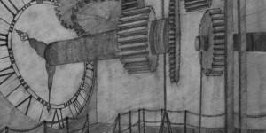 kurs rysunku W025