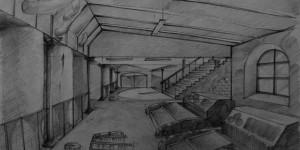 kurs rysunku W026